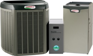 Air Conditioning NJ