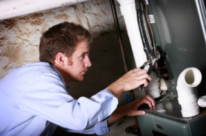 Furnaces Repair NJ