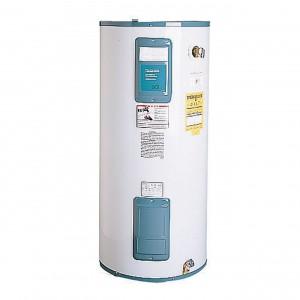 Commercial-Heating-Company-NJ