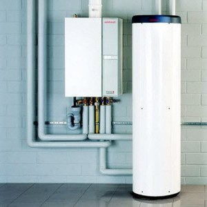 boiler-installation-NJ