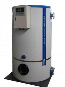 boiler replacement Hackensack NJ
