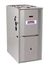 furnace installation, Bergenfield NJ
