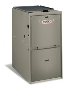 furnace replacement Hackensack NJ