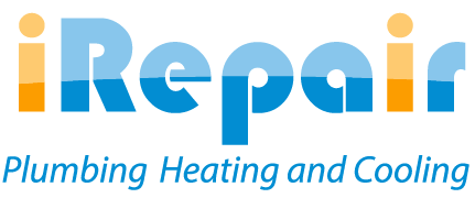 iRepair Plumbing Heating & Cooling