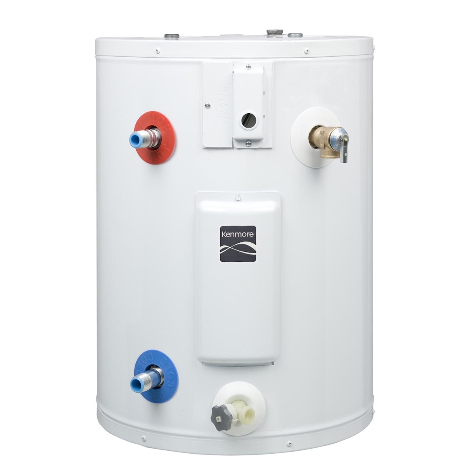 Top Hot Water Heaters Sold Today iRepair Plumbing Heating Cooling